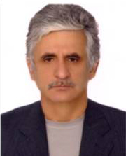 Prof. Dr. Saleh SULTANSOY �