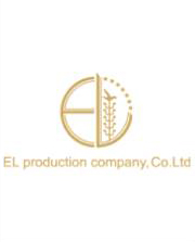 EL production company LLP �